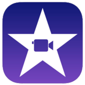 iMovie for Android thumbnail