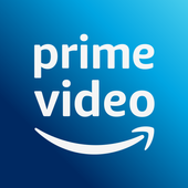 Amazon Prime Video thumbnail