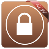 Jailbreak (Cydia) icon