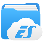 ES File Explorer File Manager thumbnail