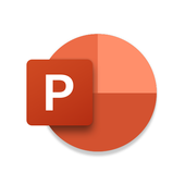 Microsoft PowerPoint: Slideshows and Presentations thumbnail