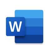 Microsoft Word: Write, Edit & Share Docs on the Go thumbnail