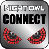 Night Owl Connect thumbnail