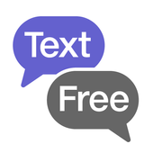 Text Free: Free Text Plus Call thumbnail