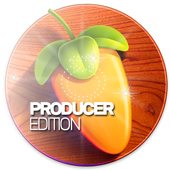 FL Studio Producer Edition thumbnail