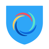 Hotspot Shield Free VPN Proxy & Secure VPN thumbnail